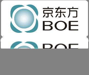 合肥京东方光电科技有限公司