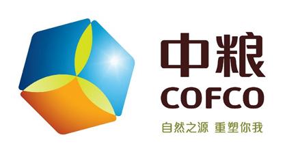 中粮生物化学(安徽)股份有限公司