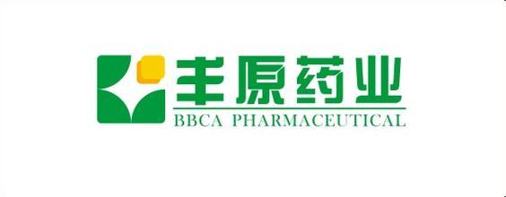 安徽丰原药业股份有限公司